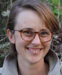Ellen Young