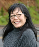 Kate Motoyama