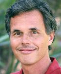 Tim Maxwell
