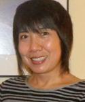 Yaping Li