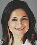 Anniqua Rana