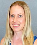 Kelsey Harrison