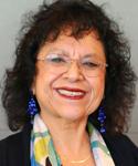 Isabel Perez-Yanez
