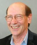 John DeDomenico