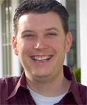 Aaron Schaefer