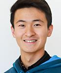 Jingwei Andy Zhang