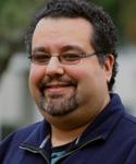 Fauzi Hamadeh