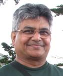 Lakshmikanta Sengupta, Ph.D.