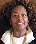 Janice Willis
