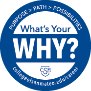 What's Your Why Logo