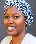 Baraka Gambo, Associate Teacher