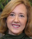 Louise Piper, Coordinator