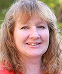 Mariya Semeit, Associate Teacher