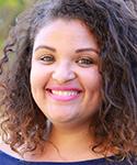 Tiffani Tapia, Associate Teacher