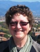 Martha Tilmann
