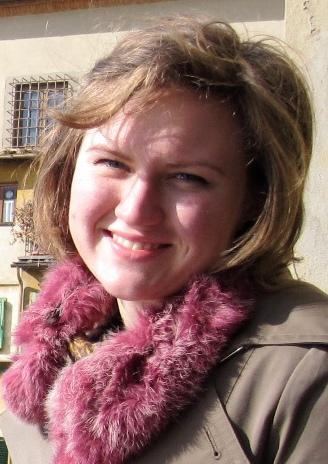Grace Noland