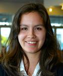 Manya Cramer
