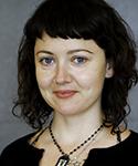 Jacqueline Swan