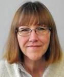 Joyce Griswold