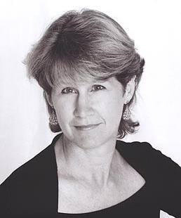 Joan Walton