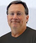 Ed Seubert