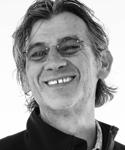 Nico van Dongen