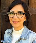 Hirania Gonzalez