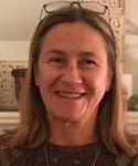 Anne Stafford