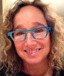 Deborah Garfinkle