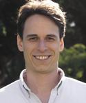 Eric Heltzel