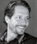Eric Treanor