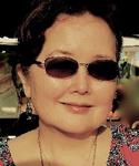 Juanita Alunan