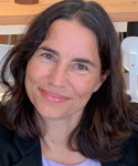Nicola Miner