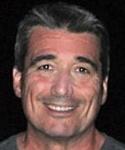 Peter Bruni
