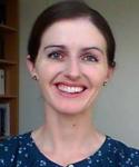 Jesenia Diaz
