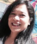 Teresa Basnage