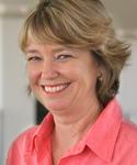 Deborah Ebert