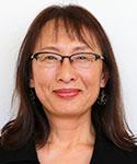 Helen Choy