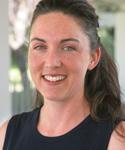 Kristi Ridgway