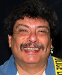 Rudy Ramirez