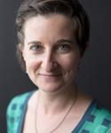 Erin Persley