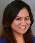 Dianne Fernandez