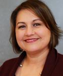 Olivia Cortez Figueroa