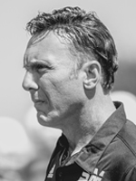 Bret Pollack, Assistant Head Coach and Offensive Coordinator