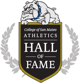 CSM Hall of Fame