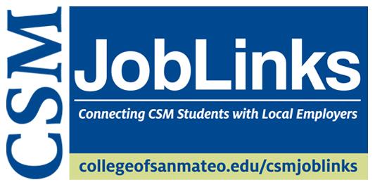 CSM JobLinks