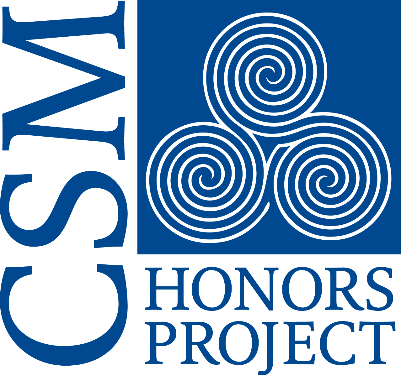 CSM Honors Project