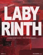 Labyrinth - Issue 6