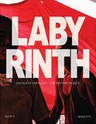 Labyrinth - Issue 9