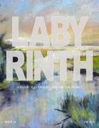 Labyrinth - Issue 10